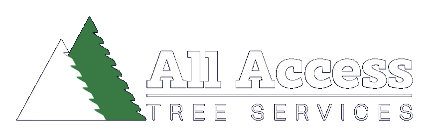 All Access Tree Services